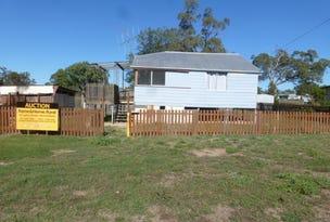 4 Stuart-Russell, Mundubbera, Qld 4626