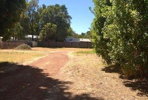 85 Johnston Road, Yarloop, WA 6218