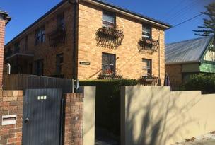 4/169 Chandos Street, Crows Nest, NSW 2065