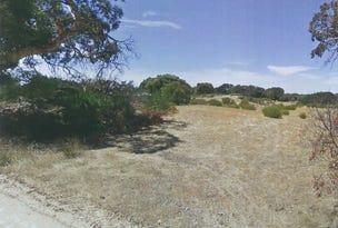 Lot 118 Western Cove Road, Nepean Bay, SA 5223