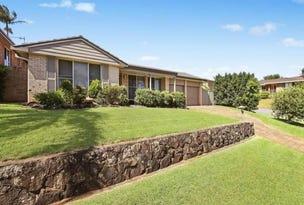 28 The Plateau, Port Macquarie, NSW 2444