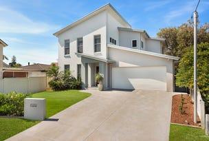 2 Beenbah Avenue, Blue Bay, NSW 2261