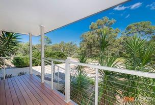 29 Lake Forest Drive, Murrays Beach, NSW 2281