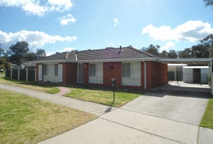 9 Tyrrell Court, West Wodonga, Vic 3690