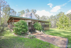 1391 Armidale Road, Corangula, NSW 2440
