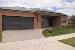 34 Curtain Drive, Leopold, Vic 3224