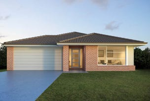 24 Hawkins Crescent (Mountain View), Lindenow South, Vic 3875