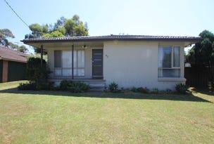 62 Blaxland Avenue, Singleton, NSW 2330