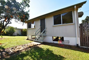 4 Brannigan Street, Tully, Qld 4854