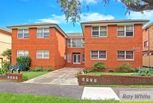 7/26 George Street, Mortdale, NSW 2223