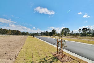 Lot 911 Brassia Rise, Worrigee, NSW 2540