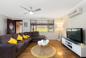 61 Hillside Drive, Albion Park, NSW 2527