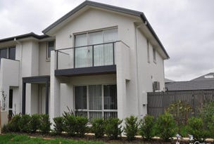 105 Feodore Street, Elizabeth Hills, NSW 2171