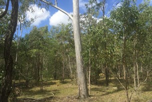 Lot 6 Round Hill, Captain Creek, Qld 4677