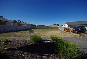 Lot/5 Ventnor Street, Port Vincent, SA 5581