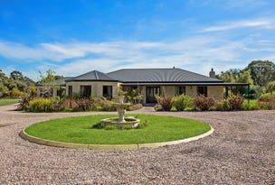 52 Ackerleys Road, Hamilton, Vic 3300