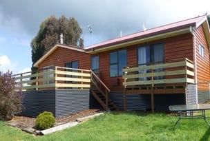 171 Dudfields Road, Mount Hicks, Tas 7325