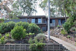 11 Cleverton Close, Warners Bay, NSW 2282