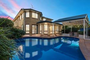 8 Gunyah Place, Glen Alpine, NSW 2560