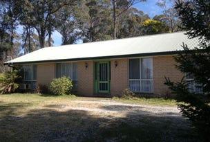 71 Cumberteen Street, Hill Top, NSW 2575