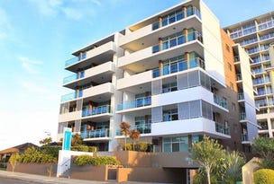 19/5-7 Stewart Street, Wollongong, NSW 2500