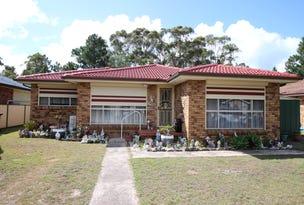 63 Rosemount Drive, Raymond Terrace, NSW 2324