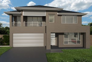 Lot 1108 Fairfax Street, The Ponds, NSW 2769