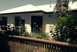 14 Moran Street, Benalla, Vic 3672