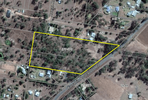 Lot 30/367-375 Karrabin Rosewood Road, Walloon, Qld 4306