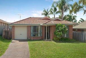 32 Barragoola Rd, Blue Haven, NSW 2262