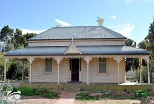 68-70 First Street, Quorn, SA 5433