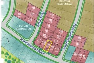 Lot 729/20 Pitt Street, Teralba, NSW 2284