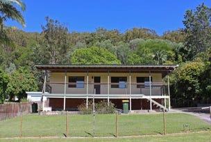 37 Clarence Street, Ilarwill via, Maclean, NSW 2463
