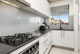 48/13 Grace Campbell Crescent, Hillsdale, NSW 2036
