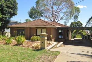 30 Mimosa Drive, Mount Austin, NSW 2650