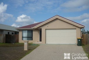 25 Tipperary Street, Mount Low, Qld 4818