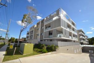 17/31-35 Cumberland Rd, Ingleburn, NSW 2565