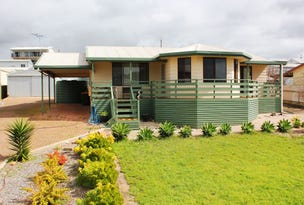 80 Esplanade, Point Turton, SA 5575