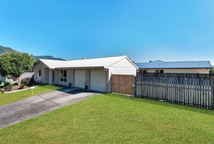 6 Sunrise Street, White Rock, Qld 4868