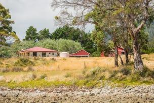 4078 Bruny Island Main Road, Alonnah, Tas 7150