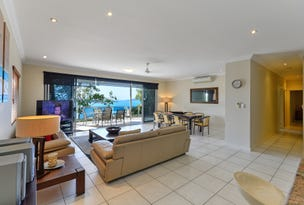 16 Bluewater Views, Hamilton Island, Qld 4803