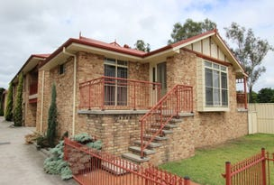 1/39  York Street, Singleton, NSW 2330