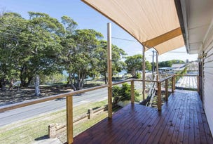 82 Queen Street, Iluka, NSW 2466