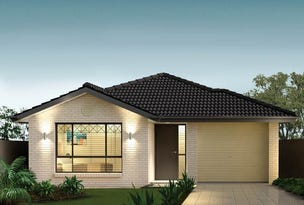 Lot 35 Angove Drive, Blakeview, SA 5114