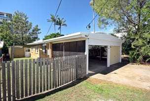126A Mein St, Scarborough, Qld 4020