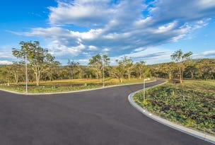 Lot 33 Fitton Road off Freyling Road, Hodgson Vale, Qld 4352