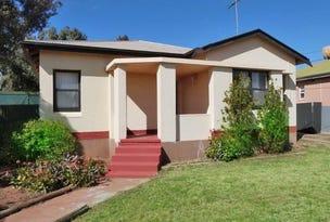46 Daniel Terrace, Port Augusta, SA 5700