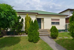 9 Enfield Avenue, Lithgow, NSW 2790