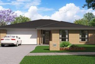 Lot 816 Corvina Circuit, Cliftleigh, NSW 2321