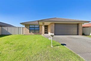 27 Rivergum Drive, Port Macquarie, NSW 2444